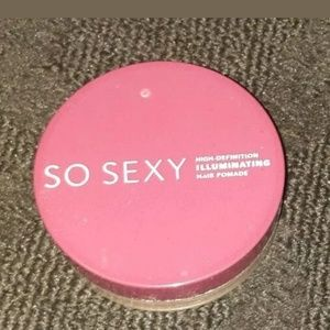 Victoria's Secret So Sexy High definition Pomade